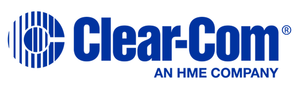 Clear-Com-Logo-Tag-png.png