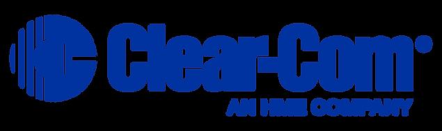 Clear-Com-Logo-Tag-png.png