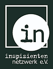 IN logo.png