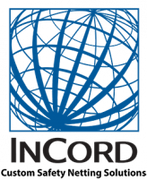 InCord-Logo_WithSlogan_web_OPT_164_200.p