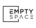EmptySpace logo 2019.png