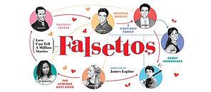 falsettos_pic.jpg