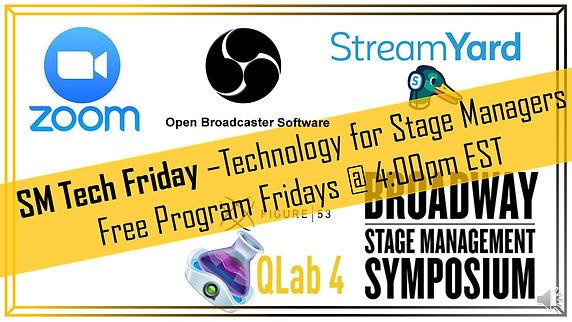 SM Tech Friday Graphics_Sept.jpg