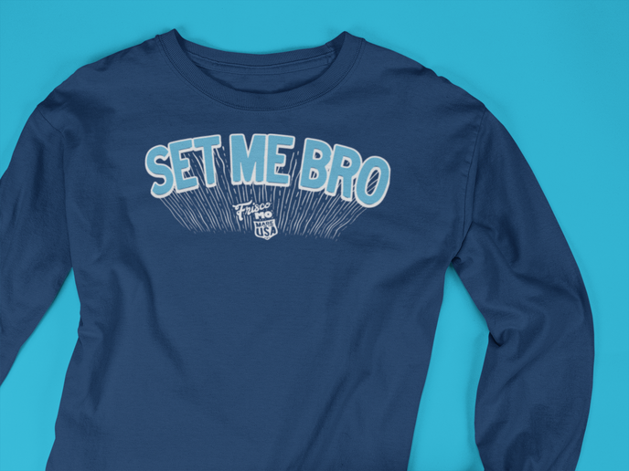 long-sleeve-t-shirt-mockup-on-a-flat-surface-a15250 (2).png