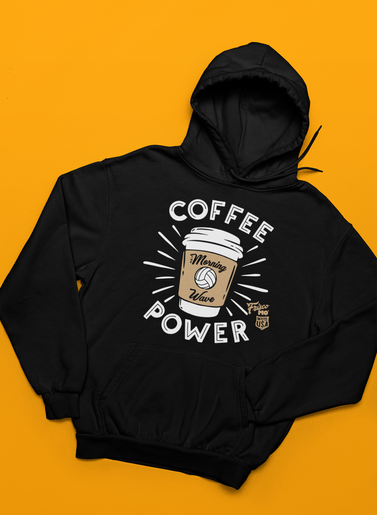 mockup-of-a-pullover-hoodie-placed-on-a-customizable-surface-33899 (3).png