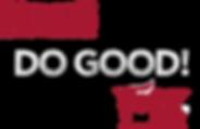 DoGoodLogo.png
