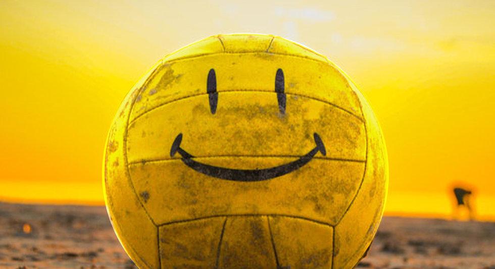 SmileWEBbanner2.jpg