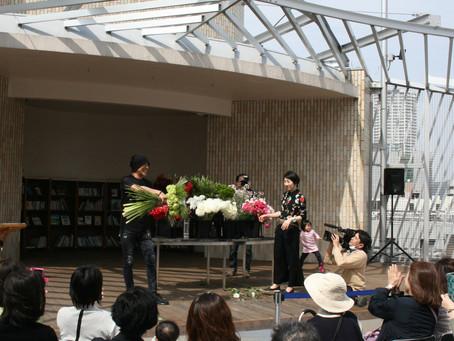 【西日本豪雨被災地支援特別企画イベント報告#2】