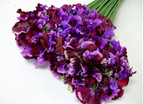 Purple Shikibu