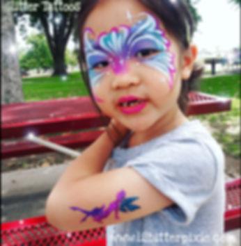 PicsArt_05-23-12.36.03.jpg