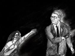 Bill Gates, o forreta de vacinas