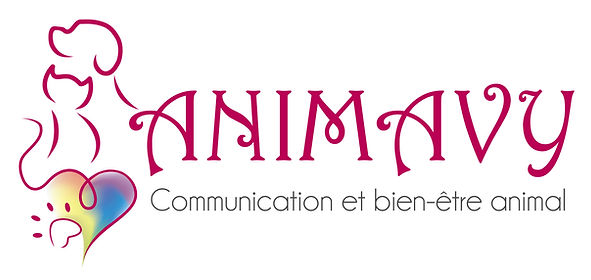 Logo ANIMAVY.jpg