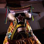 BOIDOSEUTEODORO_FOTO_WEBERTDACRUZ_24.07