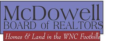 McDowell Board Logo.jpg