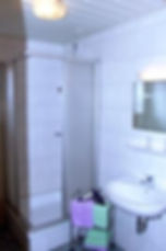 dusche-1.jpg