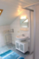 dusche-2.jpg