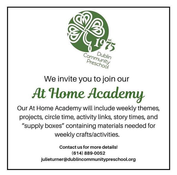 At Home Academy flyer.jpeg