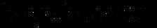 RoyA_Logo_BLK.png