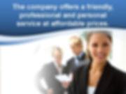 JB Accountancy Smart Solutions