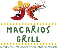 logo Macarios Grill.png