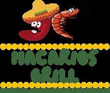 logo Macarios Grill.png