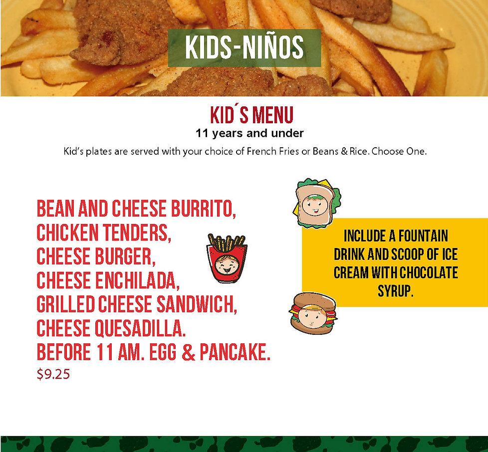 KIDS FIN.jpg
