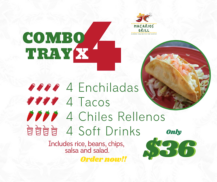 Macarios Grill  - 2020-09-24T115414.672.