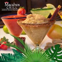 Macarios Grill (68).jpg