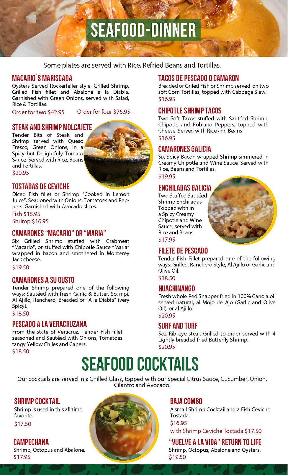 Seafood Dinner.jpg