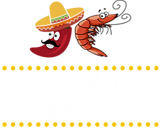 logo Macarios Grill blanco.png