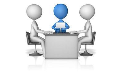 Arbitration-and-Mediation-1024x512-1024x