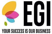 EGI - logo.jpg