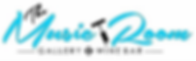 the_music_room_logo_turquois_edited_edited.png