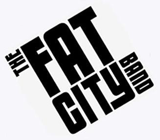 fatcityboxlogobold.jpg