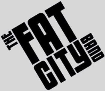 fatcityboxlogobold_edited_edited.jpg