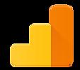 2logo_lockup_analytics_icon_vertical_bla