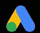 2ads-logo-vertical.png