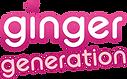 logo ginger.png