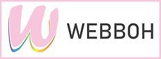 WEBBOH2.jpg