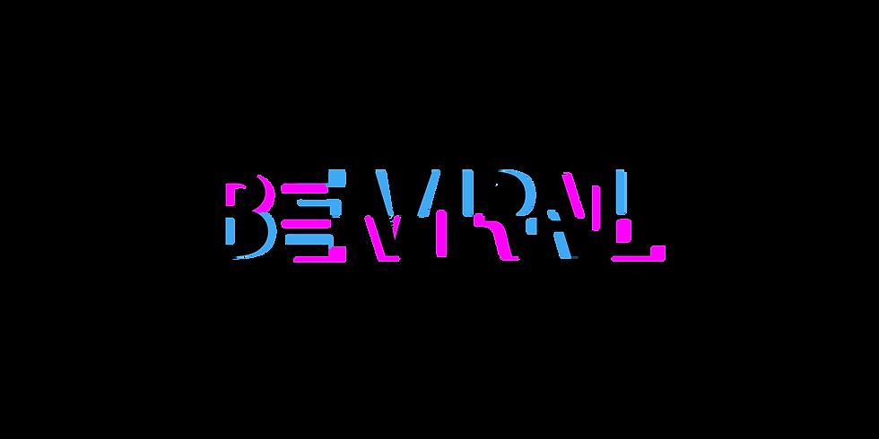 BeViral Festival 2021