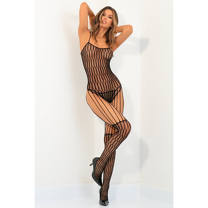Rene Role - String Me Up - Bodystocking