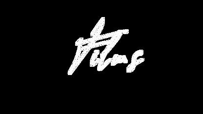 Website 2 films.png
