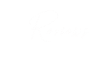 Website 2 reviews.png