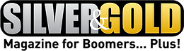 SilverGoldLogo2016sm-black.png