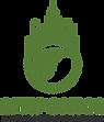 Citiponics Logo (Res)@2x.png