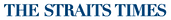 1280px-The_Straits_Times_Logo.svg.png