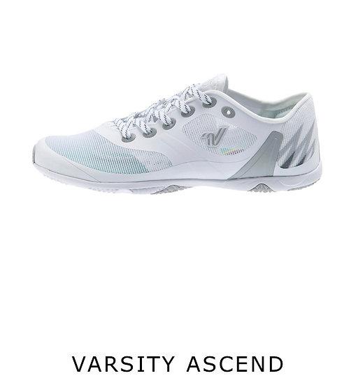Varsity Ascend
