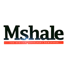 Mickey Participates in Mshale's 9th Ward Candidates Forum
