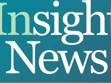 Mickey's Interview with Insight News Publisher Al McFarlane