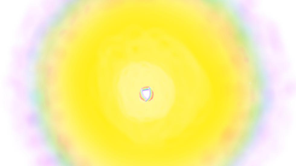 Sun Source Connection Flow